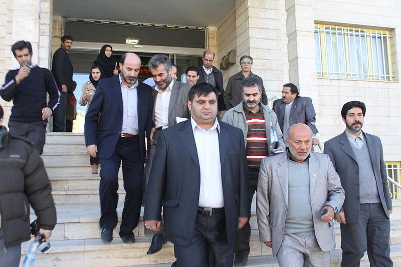 File:Hossein Rezazadeh by Mardetanha 4018.JPG