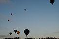 Hot air balloons over Canberra 3.JPG