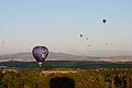 Hot air balloons over Canberra 31.JPG