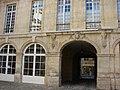 HotelLeRebours-029.jpg