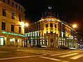 """Hotel """"Lublinianka"""".JPG"""