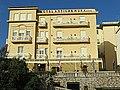 Hotel Antiche Mura ^^^ - panoramio.jpg