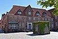 Hotel Dagmar 2020.jpg