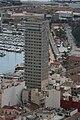 Hotel Gran Sol-Alicante-2011.jpg
