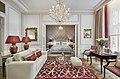 Hotel Sacher Wien, Wiener Philharmoniker Suite © Hotel Sacher.jpg