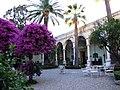 Hotel San Domenico-Taormina-Sicilia-Italy - Creative Commons by gnuckx (3667333604).jpg