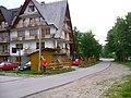 Hotel Stanislava - panoramio.jpg