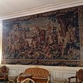 "Hotel d'Estrees ""The Hunt"" tapestry.jpg"
