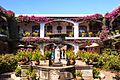 Hotel in Chichicastenango (6996024663).jpg