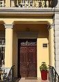 House 'Sylcabeg Bushati' 1.jpg