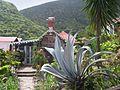 House Windwardside Saba.JPG