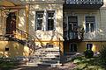 House in Zuglo.jpg