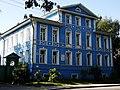 House of Orlov 7.JPG