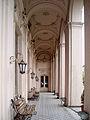 House of scientists, Lviv (03).jpg