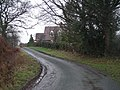 House on Broomhall Lane - geograph.org.uk - 655562.jpg