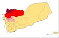 Houthi map.png