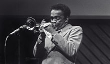 Howard McGhee 1976.jpg