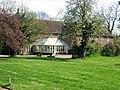 Howfield Manor - geograph.org.uk - 781478.jpg