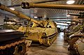 Howitzer M109A-3.jpg