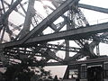 Howrah Bridge Kolkata 1395.jpg
