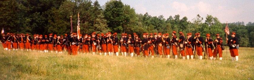 Hr 14th+Brooklyn+Battalion