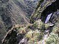 Huacapistana, Peru - panoramio - Tours Centro Peru (1).jpg