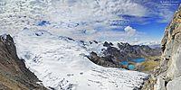 Huaytapallana panoramica.jpg