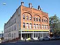 Hubbard Cooke Building.jpg
