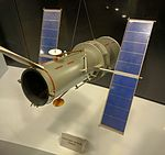 Hubble 2.jpg