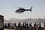 Hubschrauber in St. Petersburg.IMG 1513WI.jpg
