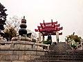 Hubu Alley, Wuchang, Wuhan, Hubei, China, 430000 - panoramio (63).jpg