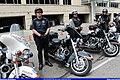 Hudson Police Motorcycle (14143460262).jpg