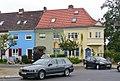 Hufeisensiedlung - Hanne Nuete - geo.hlipp.de - 42313.jpg