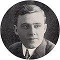 Hugh Dillman McGaughey, 1918 (4368435583).jpg