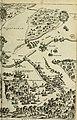 Hugo de Groots Nederlandtsche jaerboeken en historien - sedert het jaer MDLV tot het jaer MDCIX - met De belegering der stadt Grol en den aenkleven des jaers MDCXXVII, als ook Het tractaet van de (14783496182).jpg