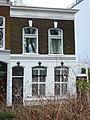 Huis. Klein Amerika 14 in Gouda.jpg