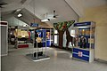 Human Performance Gallery - Bardhaman Science Centre - Bardhaman 2015-07-24 1518.JPG