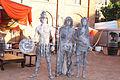 Human Statues Hyde Park Barracks Museum VIP event (15897036785).jpg