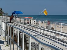 Humiston Beach-Vero Beach.JPG