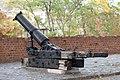 Hungarian artillery (16790469942).jpg
