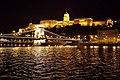 Hungary-02139 - Chain Bridge and Buda Castle (32362512852).jpg