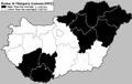 Hungary roma 2001 (average).png