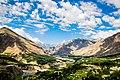 Hunza Valley 08.jpg