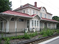 Huopalahti raudteejaam.jpg