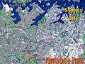 HurlstoneParkNSWsatellite.jpg