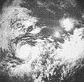 HurricaneHilary1971.jpg