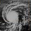 Hurricane Fabio (1988).JPG