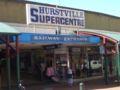 Hurstville Station 1.JPG