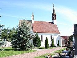 Huttenheim-chapelle.jpg