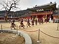 Hwaseong Fortress, Suwon, Gyeonggi-do, Republic of Korea (2).jpg
